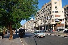 Hotel Nahe Luxor Koln