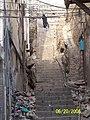 At-Tawahi, Aden, Yemen - panoramio - Tshihab.jpg
