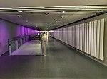 At Heathrow Airport 2018 03.jpg