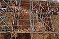 Atapuerca, excavación TD.jpg