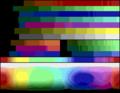 Atari800CTIA palette color test chart.png