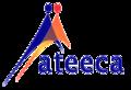 Ateeca Inc.png