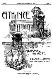 Athinae Nº3 - Museo Nacional de Bellas Artes.pdf