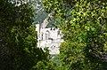 Athos monastery revealed.jpg