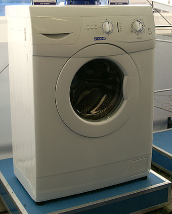 machine 224 axe horizontal 224 hublot machine 224 laver le linge