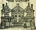 Atlanta City Directory (1913) (14598120460).jpg