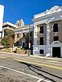 Atlanta Life Insurance Company Building, Atlanta, GA (33598220498).jpg