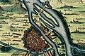 Atlas Van der Hagen-KW1049B10 049-VIENNENSE TERRITORIUM OB RES BELLICAS INTER CHRISTIANOS ET TURCAS NUPERRIME EDITUM Brigittenau.jpeg