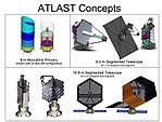 Atlast concepts all3.jpg