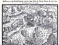 Attaque française sur les colonie anglaise de Terre-Neuve.jpg
