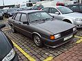 Audi 80 (5433553448).jpg
