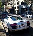 Audi R8 (5).jpg