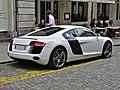 Audi R8 - Flickr - Alexandre Prévot (113).jpg