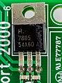Auerswald COMfort 2000 Base - controller - 7805-0250.jpg