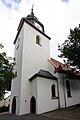Auferstehungskirche Arheilgen Turm.jpg