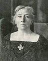 Augusta, Lady Gregory, 1910s.jpg
