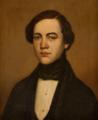 Augusto Carlos de Saldanha Oliveira e Daun, 1º Conde de Almoster (1821-1845).png