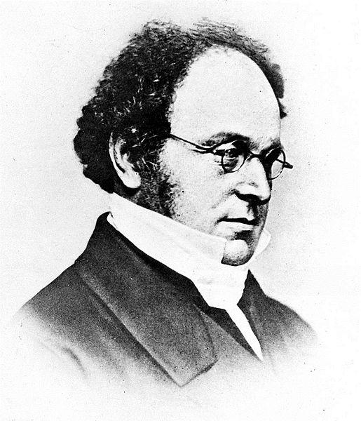 File:Augustus De Morgan 1850s.jpg