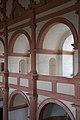 Augustusburg bei Chemnitz Hoppe2008 19.jpg