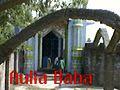 Aulia Baba.jpg
