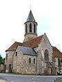 Aunay-sous-Auneau-FR-28-église-15.jpg