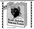 Aunt Jemima ad newspaper 1923.png