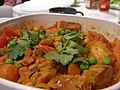 Aunt Yoke Ling's Vegetable Curry (2874458745).jpg