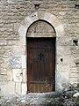 Aurons Chapelle Saint Martin du Sonnaillier IMG 3759.JPG