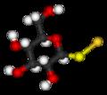 Aurothioglucose-3D-balls.png