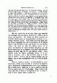 Aus Schubarts Leben und Wirken (Nägele 1888) 171.png