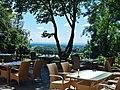 Ausblick vom Hotel Höxberg in Beckum - panoramio.jpg