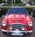 Austin-Healey 3000 Mk II.jpg