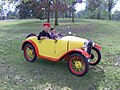 Austin 7 ACT Historic Car 195 right.JPG