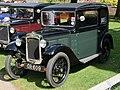 Austin 7 RP Box Saloon (1934).jpg