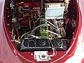 Austin A40 Sports, built by Jensen (1952) (28936451702).jpg