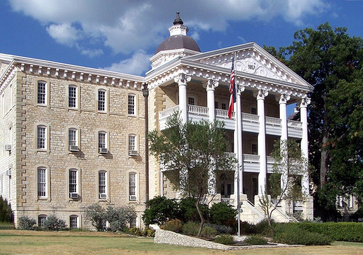 Austin State Hospital Wikipedia