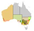 Australian wine zones.png