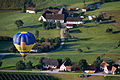 Austria - Hot Air Balloon Festival - 0663.jpg