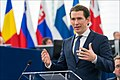 Austrian Council Presidency positively reviewed (39788861053).jpg