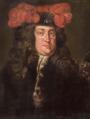 Austrian School - Emperor Charles VI.png