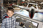 Auto & Technik MUSEUM SINSHEIM (183) (7090467757).jpg