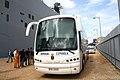 Autobús promocional de la Armada Española (35102670935).jpg
