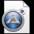 Autoit-icon.png