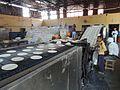 Automatic Chapati Roti making in Guru ka Langar at the Golden Temple.jpg