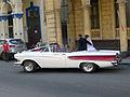 Automobile à La Havane (7).jpg