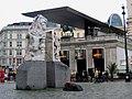 Autriche Vienne Albertinaplatz Memorial - panoramio.jpg