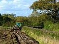 Autumn ploughing - geograph.org.uk - 1024462.jpg
