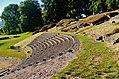 Autun Römisches Theater 5.jpg