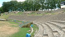 220px-Autun_theatre.jpg