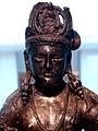 Avalokitesvara Gandhara Musée Guimet 2418 2.jpg